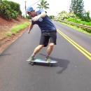 jamie-surfskate