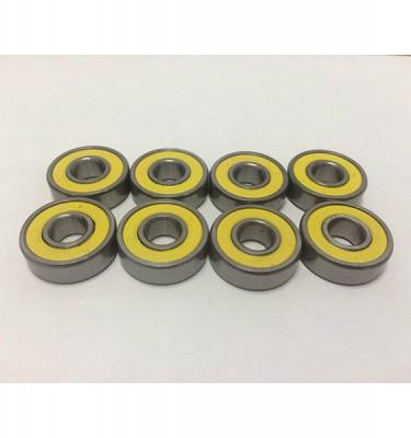 bearings_600x600